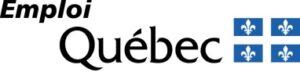 Emploi-Quebec logo