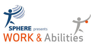 WORK and Abilities Logo